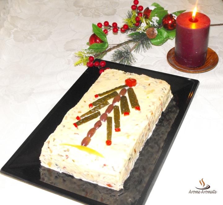 salata-boef